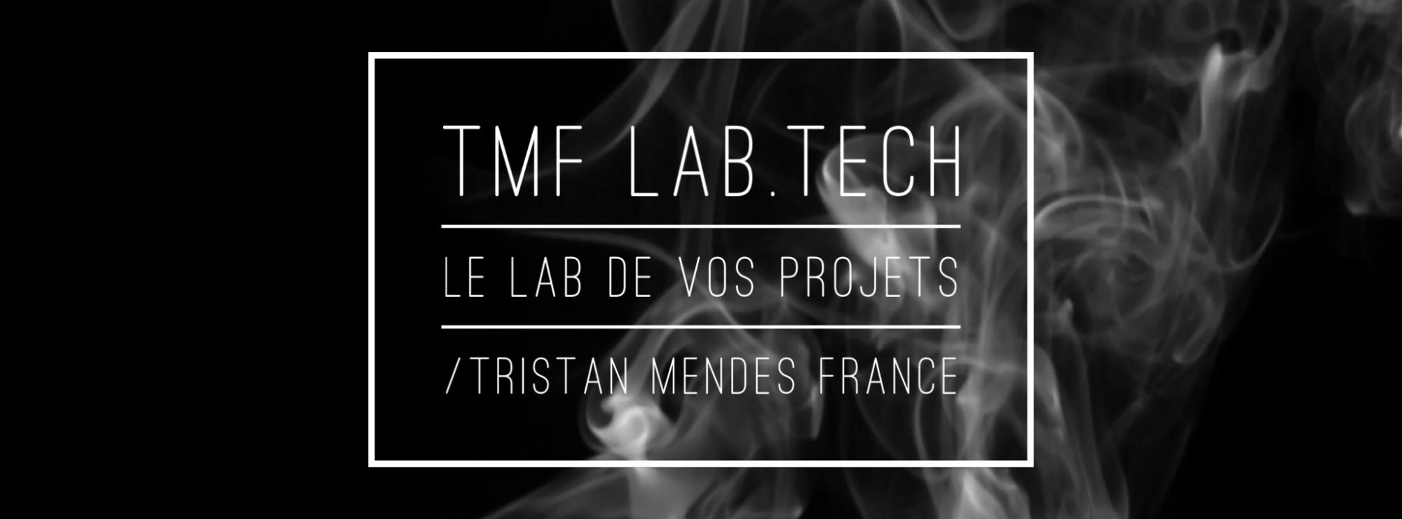 TMF Lab
